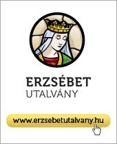 Erzsébet utalvány